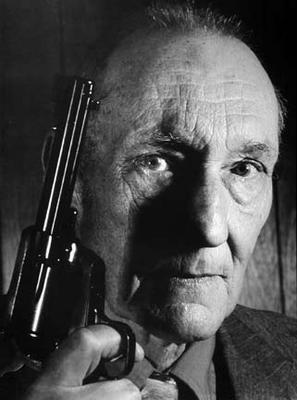William Burroughs